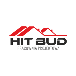 Hit-Bud Wyszków