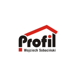 Profil dachy wyszków