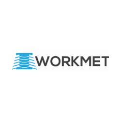 Workmet